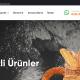 manolyafirin.com – E-ticaret Sitesi (E-Cüzdan)